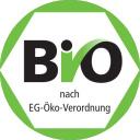 EG-Öko (Staatl. Bio Siegel)