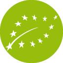 Sello Agricultura Ecológica Europeo