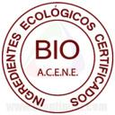 ACENE - Asociación Cosméticos Ecológicos y Naturales Españoles