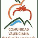 Producción integrada Comunidad Valenciana
