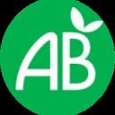 Agriculture Biologique - BE