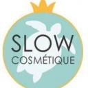 Slow cosmétique Fr