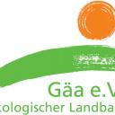 Gäa e.V. Ökologischer Landbau