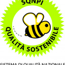 Sistema di Qualità Nazionale Produzione Integrata (SQNPI)