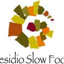 Presidio SlowFood