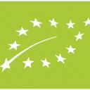 EU- Organic