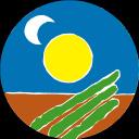 Certificado ecológico Aragón