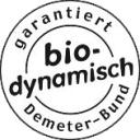 Bio-dynamisch