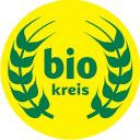 Bio Kreis