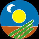 Certificado ecológico Castilla y León (CAECyL)