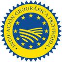 Indicacio geogràfica protegida