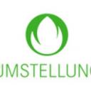 Bio Knospe Suisse in Umstellung