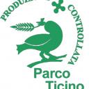 Parco Ticino - Produzione Controllata BIO
