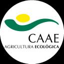 Certificado ecológico Andalucía (CAAE)
