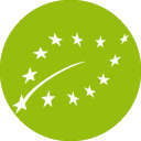 EU-Bio-Zertifikat