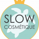 Slow cosmetique Be