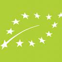 Biologische landbouw - EU