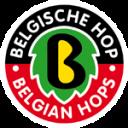 Belgische Hop