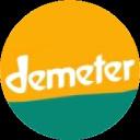 Demeter - FR