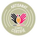 Artisan certifié belge
